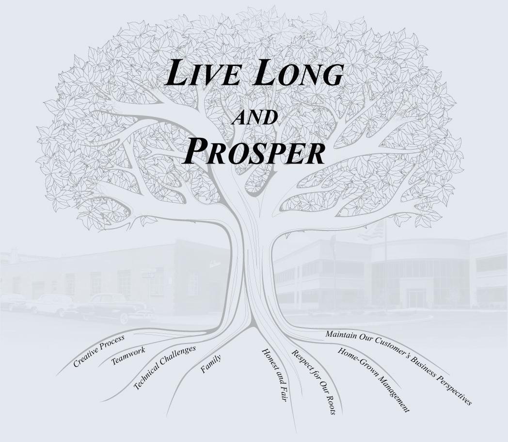 careers-tree
