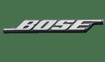 electronics-bose-image