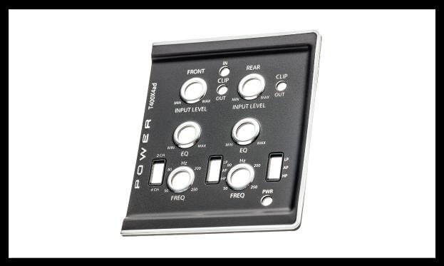 electronics-slide-6