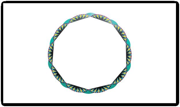 eyewear-slide-3