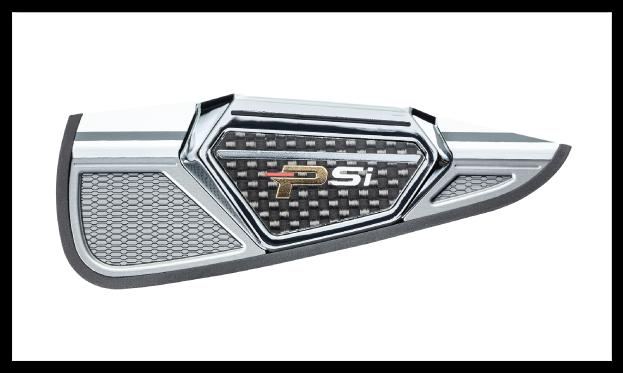 golf-slide-3