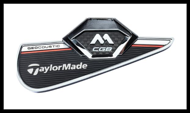 golf-slide-4