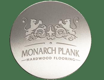 hone-improvement-monarch-plank-image