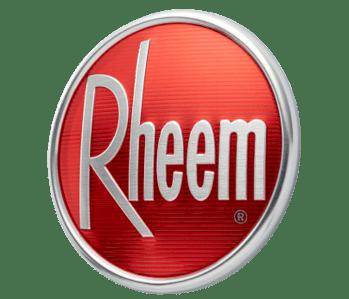 hvac-rheem-image-1