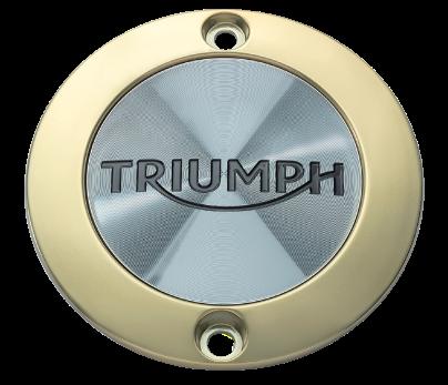 tirumph-image