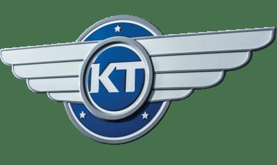 transportation-kt-image