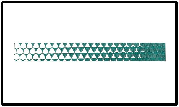 deco-slide-3