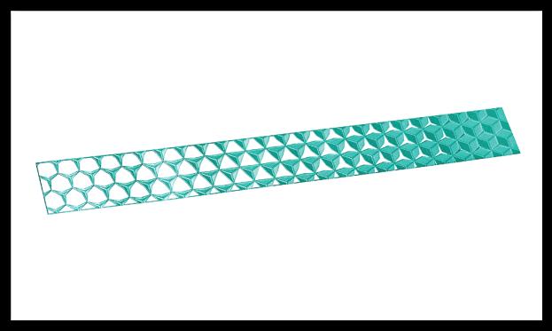 low-profile-electroform-slide-4