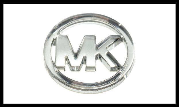 mp-slide-5