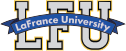 lafrance university