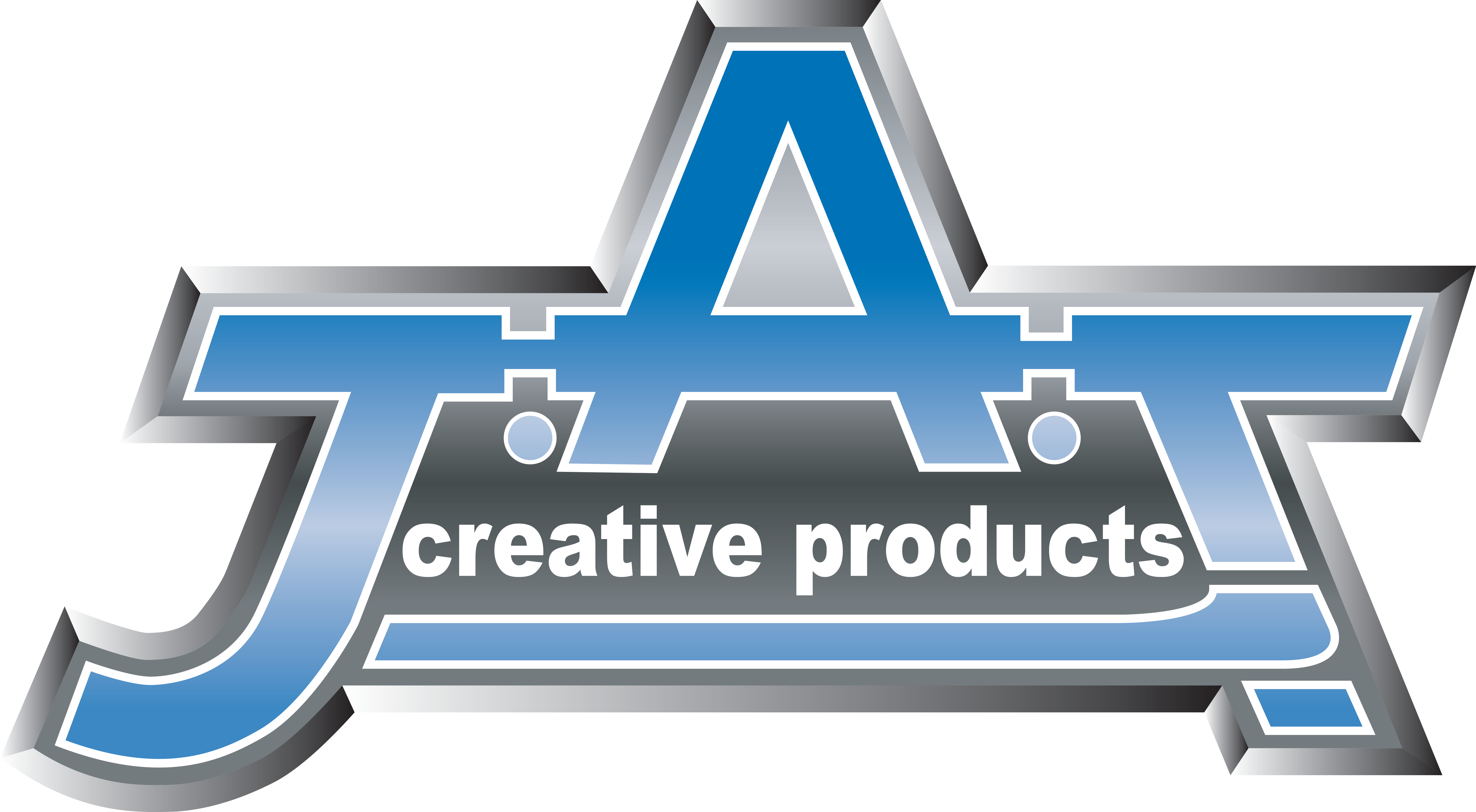JAT Creative Products