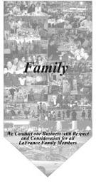 LaFrance_Sustainability-family